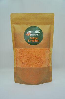 Osmanlı Şehzade - Tarhana Market Trakya Tarhanası 500gr.